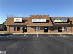 Photo of 3847 Pine Grove Ave Ste B, Fort Gratiot, MI 48059 (MLS # 31336446)