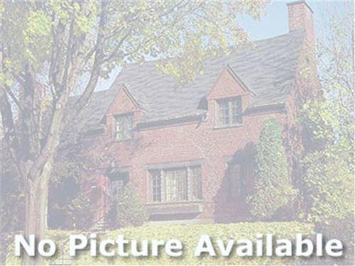 Tiny photo for 348 E MAPLEHURST ST, Ferndale, MI 48220-1373 (MLS # 40169447)