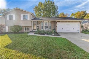 Photo of 34500 Lakewood, Chesterfield, MI 48047 (MLS # 31397456)