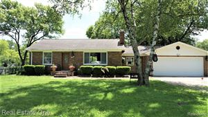 Featured picture for the property 21618461