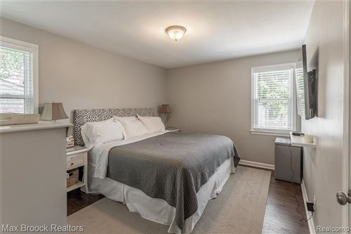 Tiny photo for 16151 LAUDERDALE AVE, Beverly Hills, MI 48025-5546 (MLS # 40135462)