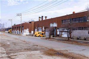 Photo of 5900 COMMONWEALTH ST, Detroit, MI 48208-1745 (MLS # 21538473)