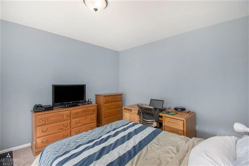 Tiny photo for 18 Pallister, Detroit, MI 48202 (MLS # 50026474)