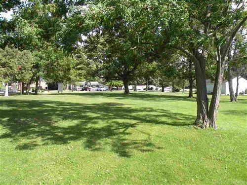 Photo of 5760 Main Street, Lexington, MI 48450 (MLS # 50022482)