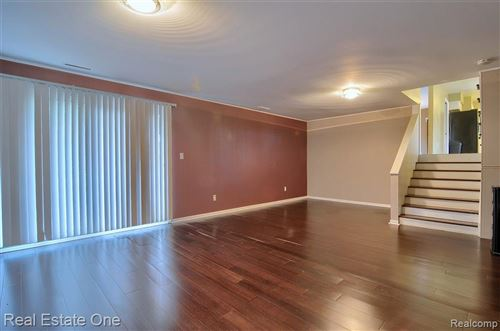 Tiny photo for 31331 CLINE DR, Beverly Hills, MI 48025-5232 (MLS # 40065493)
