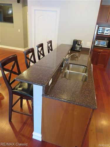 Tiny photo for 236 WOODSIDE RD, Royal Oak, MI 48073- (MLS # 40072493)