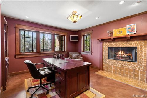 Tiny photo for 31450 E BELLVINE TRL, Beverly Hills, MI 48025 (MLS # 40161497)