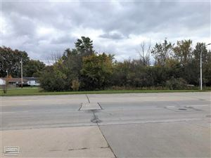 Photo of 0 Gratiot, Marysville, MI 48040-0000 (MLS # 31363521)
