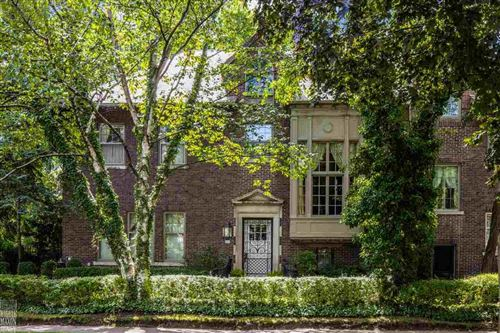 Photo of 333 Lincoln Rd, Grosse Pointe, MI 48230 (MLS # 50029531)