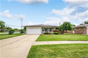 Featured picture for the property 21645538