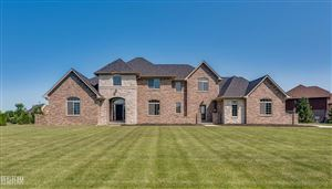 Photo of 5771 Newcastle, Washington, MI 48094 (MLS # 31389553)