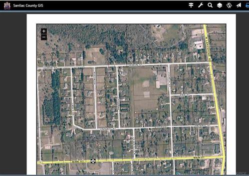 Photo of #3 Austin Drive, Port Sanilac, MI 48469 (MLS # 50017564)