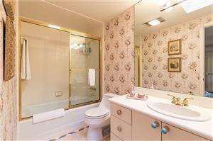 Tiny photo for 362 KESWICK RD, Bloomfield Hills, MI 48304-2740 (MLS # 21551571)