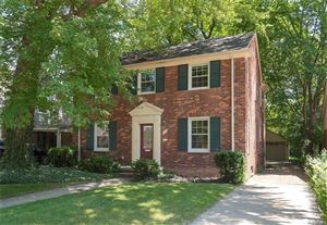 Photo of 870 LINCOLN RD, Grosse Pointe, MI 48230-1287 (MLS # 21470577)