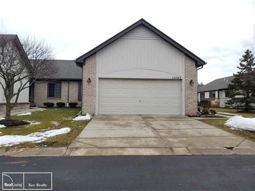 Photo of 13363 Highland, Sterling Heights, MI 48312 (MLS # 50004588)