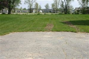 Photo of 0 Kidder, Almont, MI 48003 (MLS # 31344591)