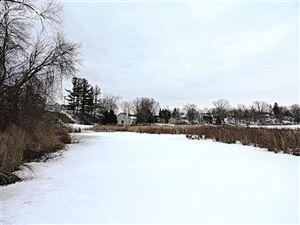 Photo of 3975 SKINNER LAKE RD, Lapeer, MI 48446 (MLS # 21413596)