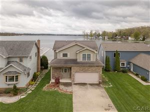 Photo of 8048 Clarks Cove, Addison, MI 49220 (MLS # 31366598)