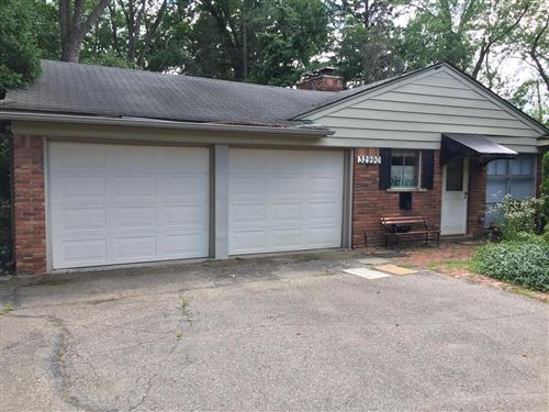 Tiny photo for 32990 LAHSER RD, Beverly Hills, MI 48025-2629 (MLS # 40085598)