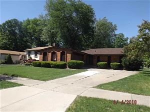 Photo of 13802 Heritage, Riverview, MI 48193 (MLS # 31349602)