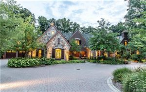 Tiny photo for 7420 INNER CIRCLE DR, Bloomfield Hills, MI 48301-3514 (MLS # 21503605)