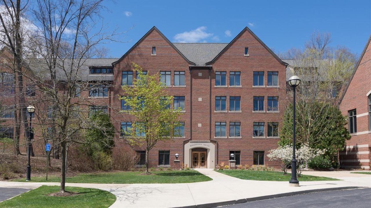 827 ASA GRAY DR, Ann Arbor, MI 48105-3517 - #: 40041613
