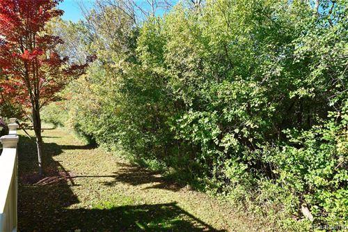 Tiny photo for 2417 LOCH CREEK WAY, Bloomfield Hills, MI 48304-3811 (MLS # 40113617)