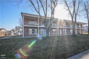 Photo of 33312 Harper Ave, Saint Clair Shores, MI 48082 (MLS # 31336632)