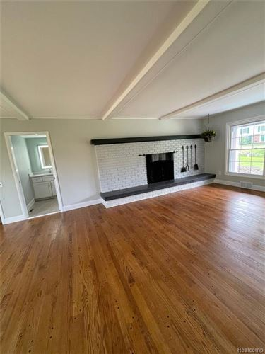 Tiny photo for 30401 GEORGETOWN DR, Beverly Hills, MI 48025-4730 (MLS # 40172635)