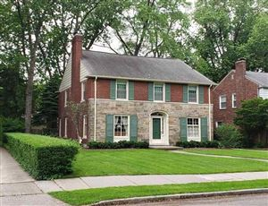 Photo of 913 Bedford, Grosse Pointe Park, MI 48230 (MLS # 31382636)