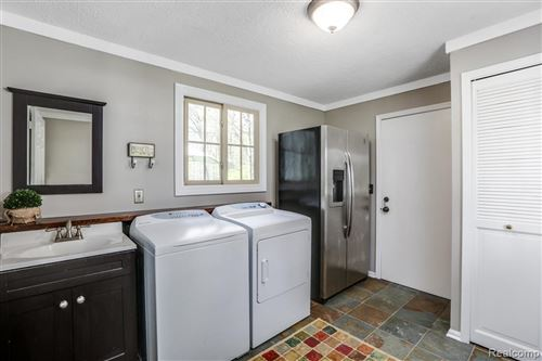 Tiny photo for 20555 LINCOLN HILLS CRT, Beverly Hills, MI 48025-2772 (MLS # 40066638)