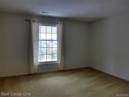 Tiny photo for 19710 W 13 MILE RD, Beverly Hills, MI 48025-5170 (MLS # 40127644)