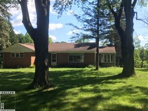 Photo of 71320 Dequindre, Romeo, MI 48065 (MLS # 31387651)