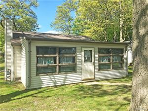 Photo of 9156 POINT CHARITIES AVE, Pigeon, MI 48755-9624 (MLS # 21612655)