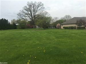 Photo of Old Course Rd, Saint Clair, MI 48079 (MLS # 31360661)