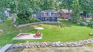 Jackson County Waterfront Homes | Irish Hills Real Estate