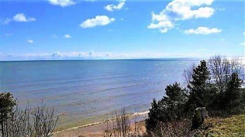 Photo of tbd N Lake St., Forestville, MI 48434 (MLS # 50032678)