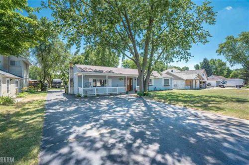 Photo of 2392 Barclay, Shelby Township, MI 48317 (MLS # 50016680)