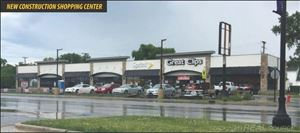 Photo of 1420 W 24th Street, Port Huron, MI 48060 (MLS # 31341683)