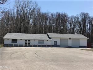 Photo of 6713 Sparling, Kimball, MI 48074 (MLS # 31367684)