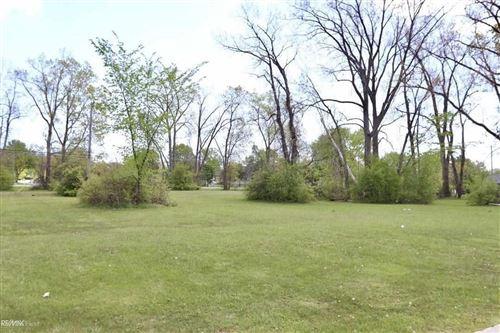 Photo of 35567 Dodge Park, Sterling Heights, MI 48312 (MLS # 50041687)