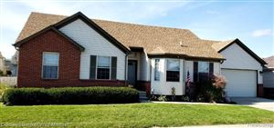Photo of 46633 HEATHER LN, Chesterfield, MI 48051-2887 (MLS # 30776693)