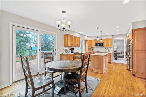 Tiny photo for 2765 BLOOMFIELD CROSSING, Bloomfield Hills, MI 48304-1712 (MLS # 40122709)