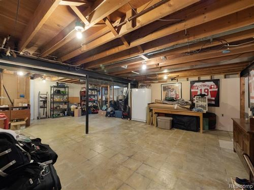Tiny photo for 4524 BRIARWOOD AVE, Royal Oak, MI 48073-1768 (MLS # 40244728)