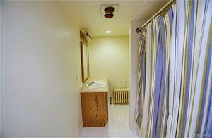Tiny photo for 2543 N MAIN ST, Royal Oak, MI 48073-3410 (MLS # 21586735)