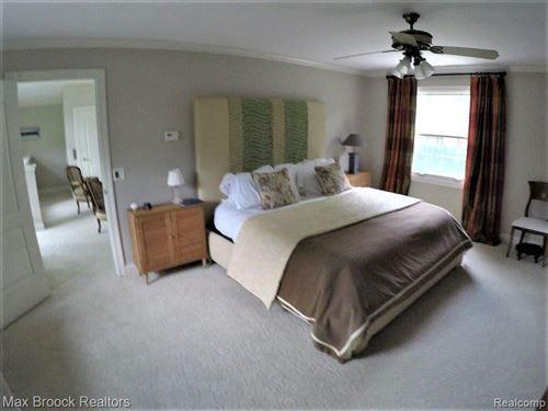 Tiny photo for 3175 MORNINGVIEW, Bloomfield Hills, MI 48301-2555 (MLS # 40037738)