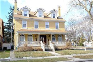 Photo of 7539 HARTWELL ST, Dearborn, MI 48126-1572 (MLS # 21564743)