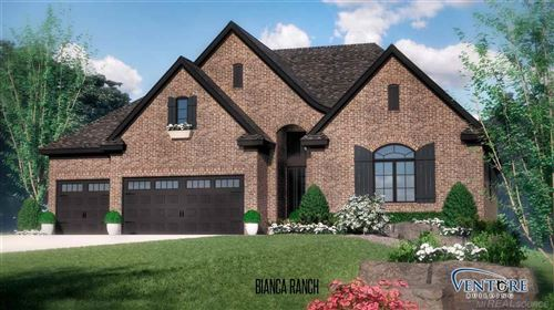 Photo of 53284 Copse Dr, Shelby Township, MI 48315 (MLS # 50001764)