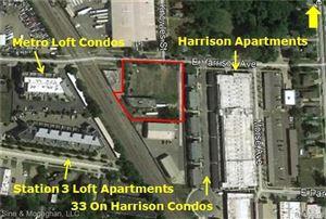 Tiny photo for 424 E HARRISON AVE, Royal Oak, MI 48067-3708 (MLS # 21597765)
