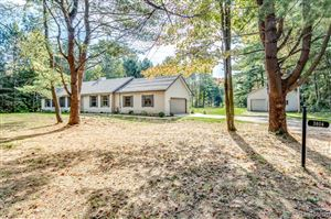 Photo of 3804 ABBOTTSFORD RD, Clyde, MI 48049-3604 (MLS # 30775779)